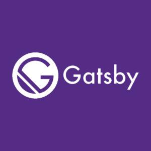 Génération statique avec Gatsby - Nos formations Believe It