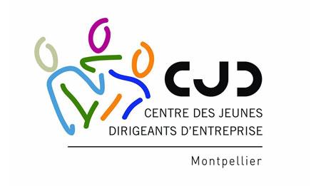 Believe It : notre vision et nos valeurs - Le CJD de Montpellier