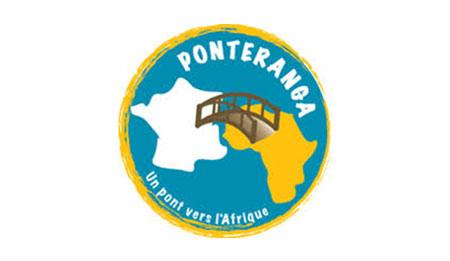 Believe It : notre vision et nos valeurs Ponteronga