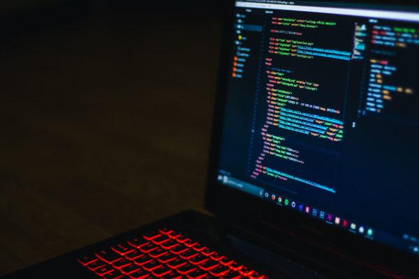 Formation Believe It Programmation en C#
