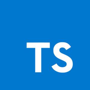 Langage TypeScript : l'avenir du JavaScript - Nos formations Believe It