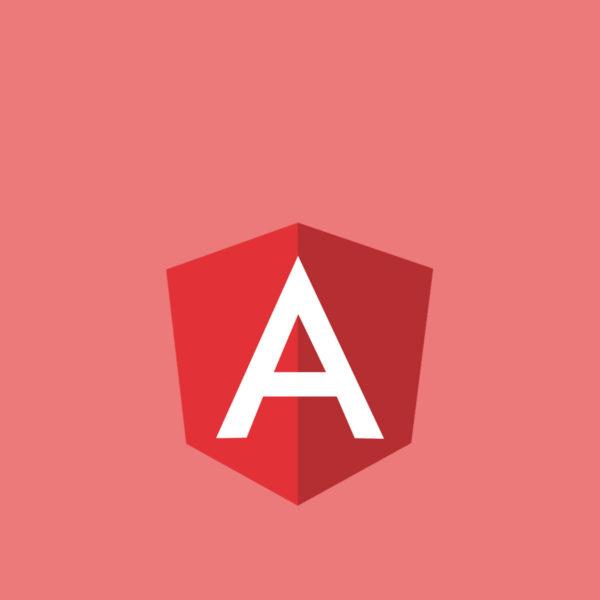 Développement d'applications web avec Angular - Nos formations Believe It